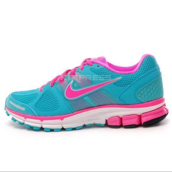 Nike Air Pegasus 28 Sneakers ( 8 ) Running Shoes. M 5aa58c85d39ca24688821377 7fc931d40